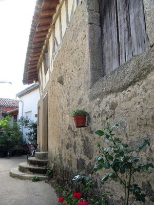 Bienvenidos al blog de Rural.METRIA